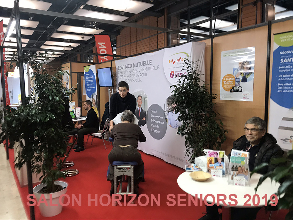 SALON-HORIZON-SENIORS-2019-52.jpg