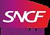 1200px-Logo_SNCF_Réseau_2015.svg.png