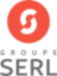 Groupe SERL-portrait_RVB_150dpi_9cmx7cm.