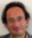 Dr Alain Lefebvre - EFS.png