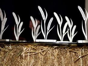 Le monde agricole de l'Ain prépare l'agriculture de demain !