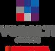 Logo_VERALTI_vertical_endossement_rouge_HD.png