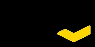 RRG_Logo_FondClair_EXE_CMJN-01.png