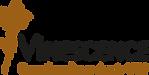 Logo-Vinescence-Gd-Format.png