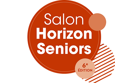 Salon Horizon Senior logo.png