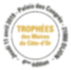 01_Trophée_pastille_2019.png