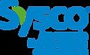 Logo Sysco.png