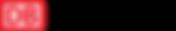 DB_Schenker_logo.svg.png