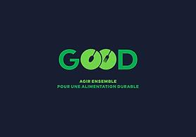 GOOD_logo_baseline_RVB_negatif.png