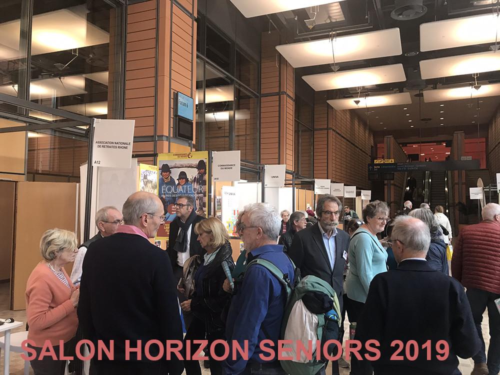 SALON-HORIZON-SENIORS-2019-30.jpg