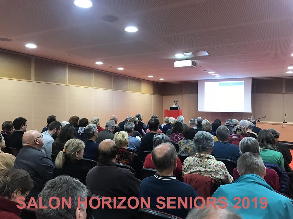 SALON-HORIZON-SENIORS-2019-35.jpg