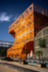 200-Immeubles Confluence.jpg
