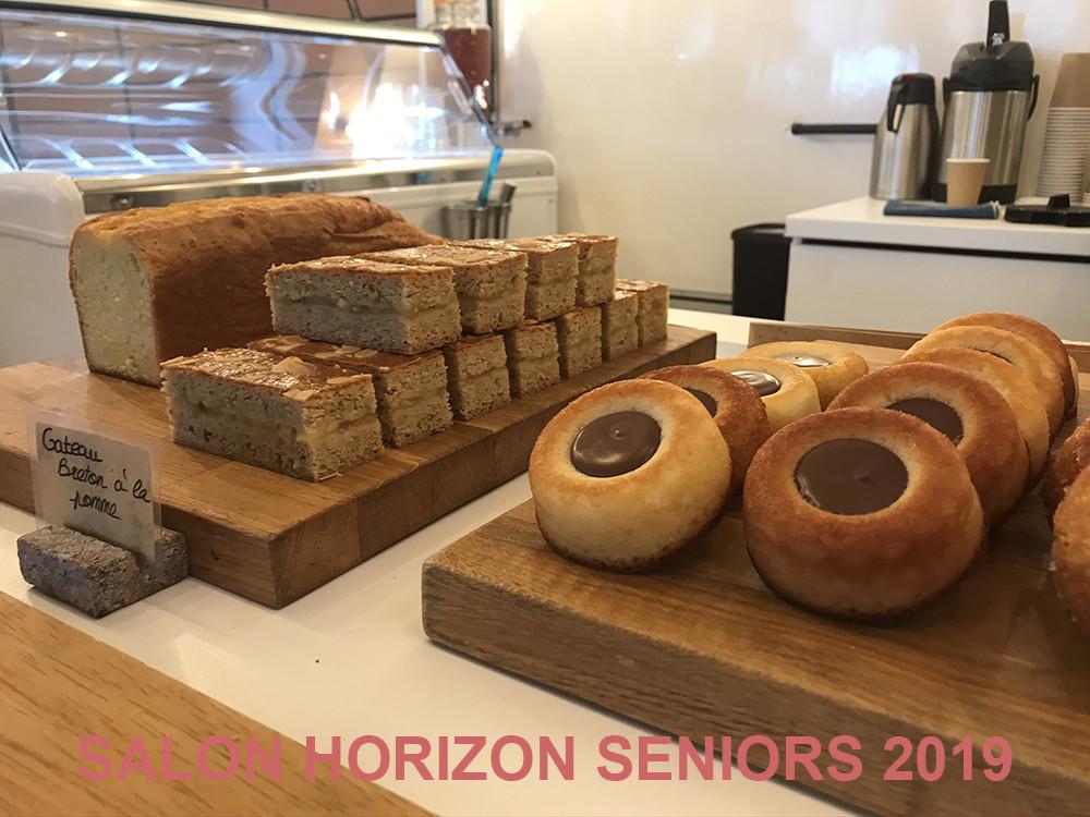 SALON-HORIZON-SENIORS-2019-26.jpg