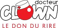 Logo docteur CLOWN + claim 2016.png