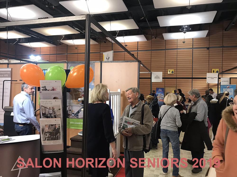 SALON-HORIZON-SENIORS-2019-46.jpg