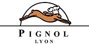 Logo Pignol.png