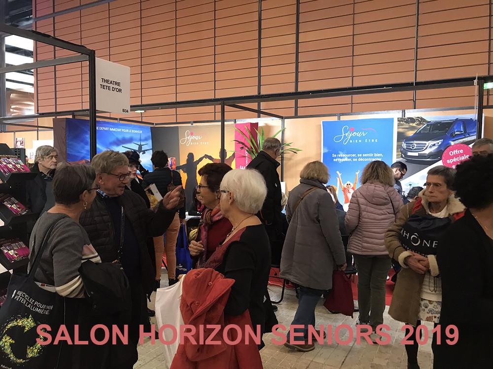 SALON-HORIZON-SENIORS-2019-68.jpg