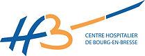 logo-CHB.jpg
