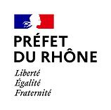 PREF_Rhone_RVB.png