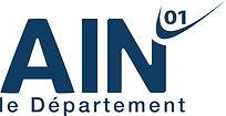 Logo_Ain_2018.jpg