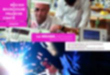 partenaire entreprises 148x216.jpg