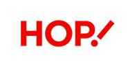 Logo HOP! fond transparent (002).png