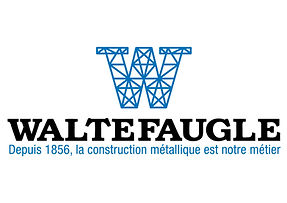 logo_waltefaugle-07.jpg