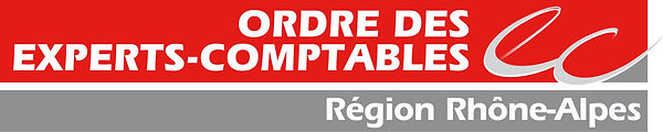 Logo_rhone_alpes OECRA.jpg
