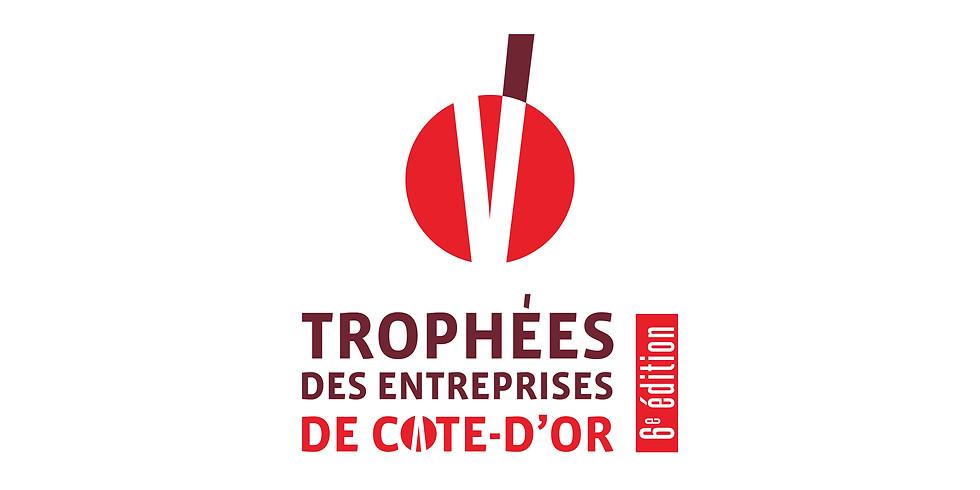 Trophées des Entreprises de Côte-d'Or