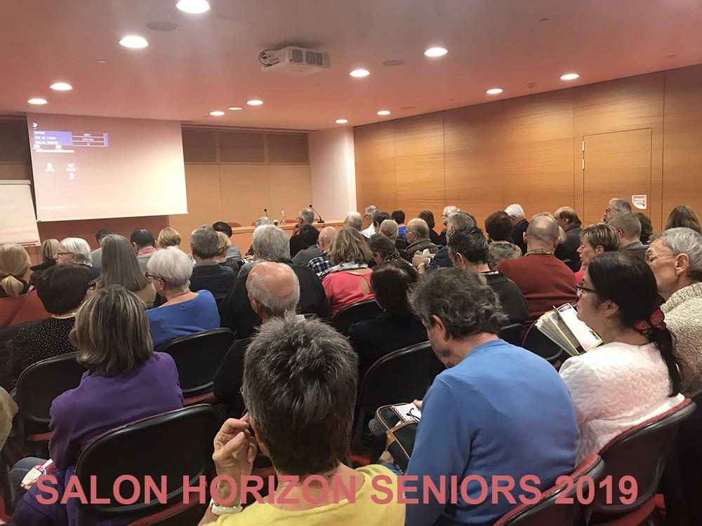 SALON-HORIZON-SENIORS-2019-29.jpg