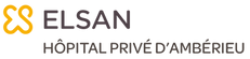 Logo HPA ELSAN.PNG