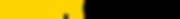 Logo GROUPE RENAULT LOGO.png