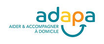 Logotype ADAPA couleur.jpg