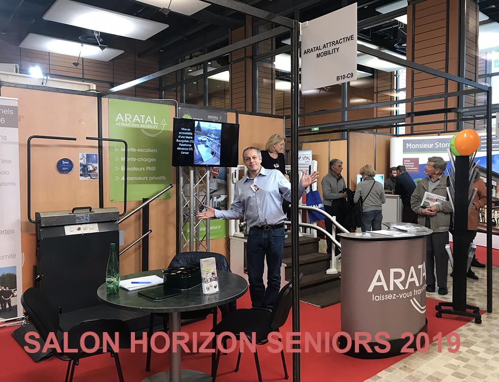 SALON-HORIZON-SENIORS-2019-47.jpg