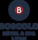 Boscolo Lyon Q (002).png
