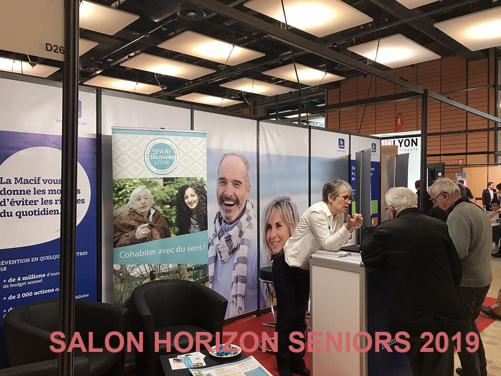 SALON-HORIZON-SENIORS-2019-64.jpg