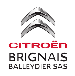 CITROEN-BRIGNAIS BALLEYDIER-1.png