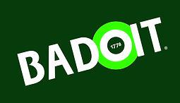 Logo - badoit - Fond Vert.jpg