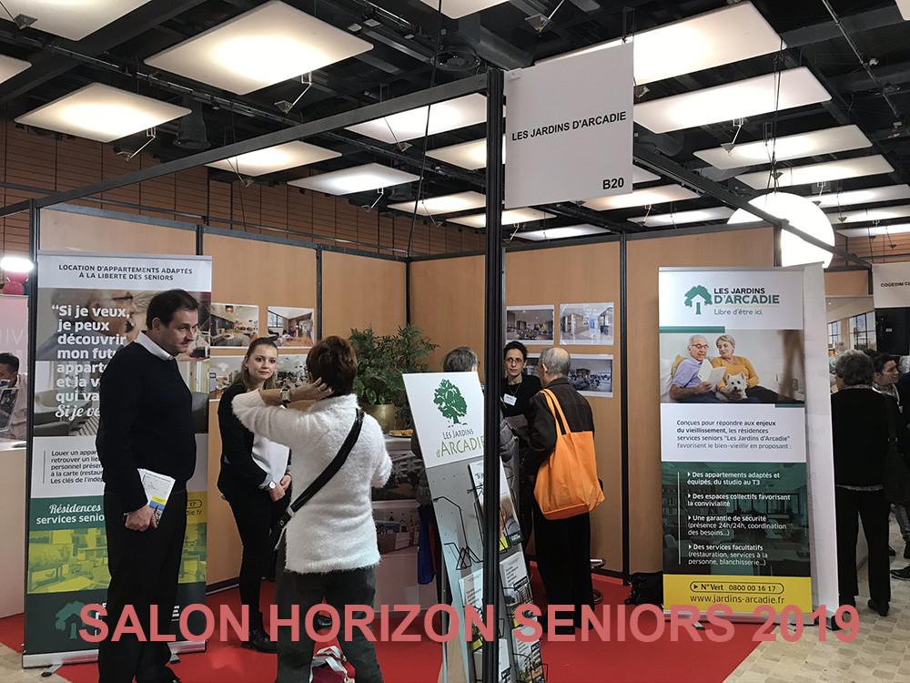SALON-HORIZON-SENIORS-2019-72.jpg