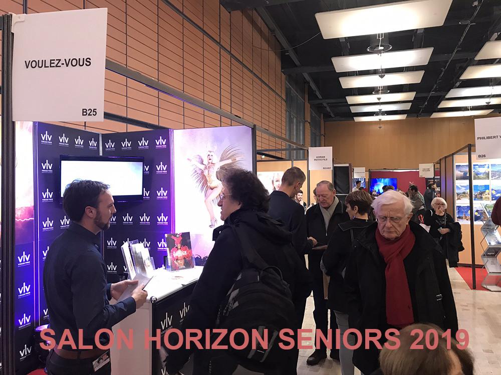 SALON-HORIZON-SENIORS-2019-55.jpg