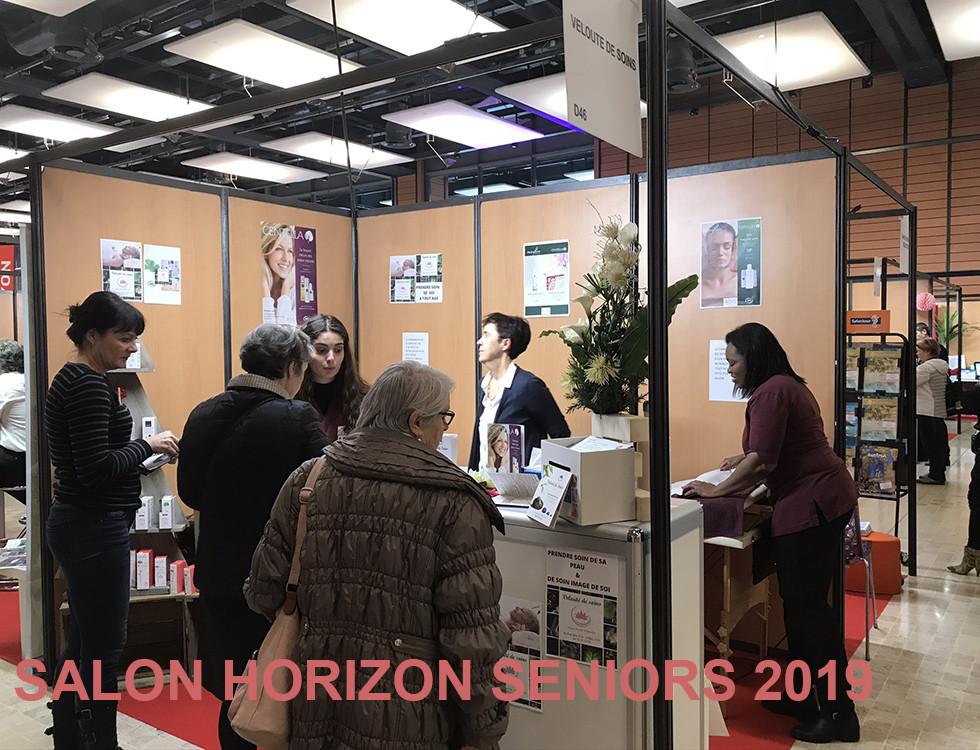 SALON-HORIZON-SENIORS-2019-65.jpg