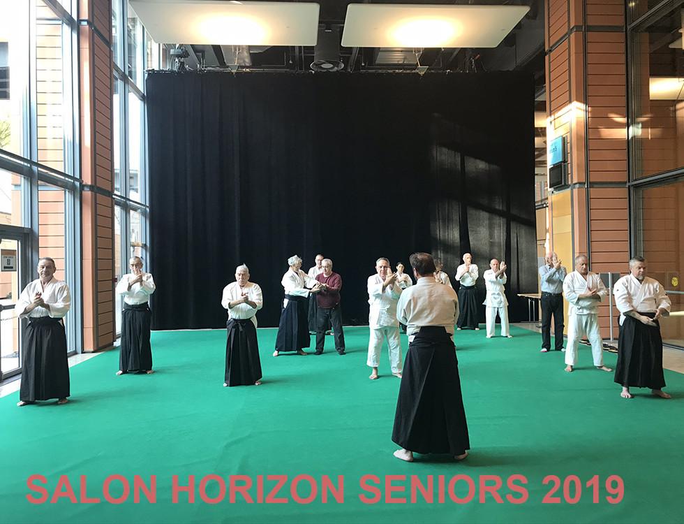 SALON-HORIZON-SENIORS-2019-39.jpg