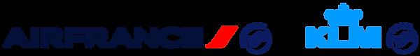 Air France KLM SkyTeam (002).png