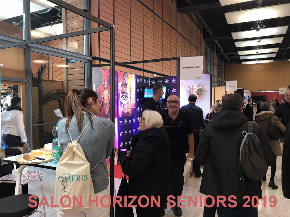 SALON-HORIZON-SENIORS-2019-71.jpg