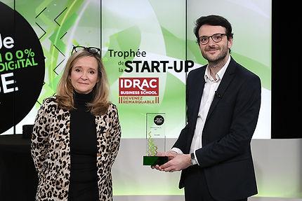 Trophée-de-la-start-up-de-l'année.jpg