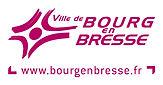 logo-ville-de-bourg-en-bresse-rose.jpg