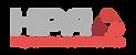 logo hpa HD.png