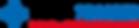 Logo_Progrès_OK.png