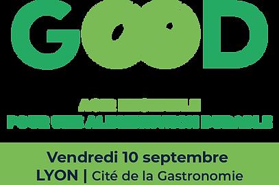 GOOD_logo fond bleu marine_Date sept.png