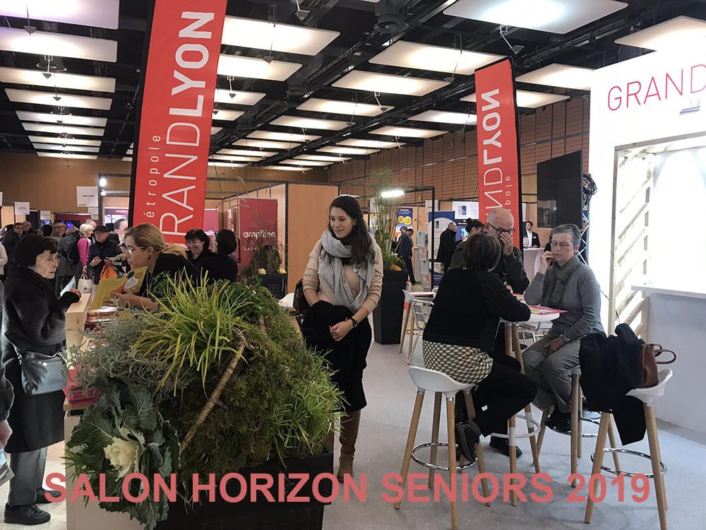 SALON-HORIZON-SENIORS-2019-74.jpg